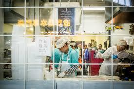 photo essay markham pacific mall jae yang photography