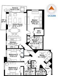 search floor plans condo floor plans acqualina isles condos sale rent floor plans