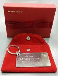 starbucks christmas gift cards amazon com starbucks coffee 2014 holiday sterling 925 silver