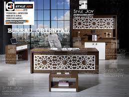 mobilier bureau maroc dcoration bureau design best bureau with dcoration bureau design