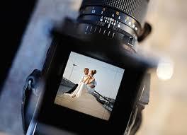 1000mercis mariage liste de mariage 1000 mercis mariage votre liste de mariage 100