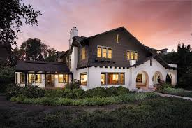 charming chocolate brown house designs craftsman exterior los