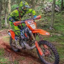 tg motocross 4 pro moto pro suspension home facebook