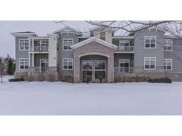basswood elementary mn real estate basswood elementary homes for