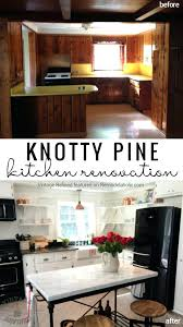 knotty pine cabinets home depot knotty pine kitchen cabinets refinishing beach with house at knkbb