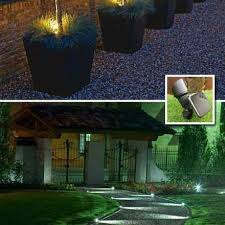 Best Outdoor Solar Lights - outdoor solar lights garden all about outdoor solar lights home