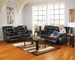 2 Sofas In Living Room by View Our Living Room Furniture Selection