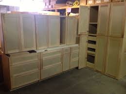 solid wood shaker style maple kitchen maple shaker cabinets