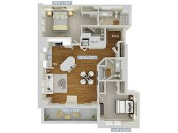 arlington va condos for rent apartment rentals condo com 2800 clarendon boulevard