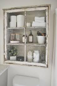 Storage For Bathroom Finding Bathroom Storage For A Small Difficult Bathroom Laurel Home