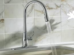 kohler purist kitchen faucet sink faucet kohler faucets kitchen winsome kohler bathroom