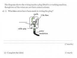 house wiring experiment u2013 readingrat net