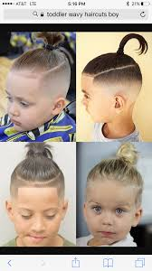 kid haircuts for curly hair step by step tutorial on how to create the shaved
