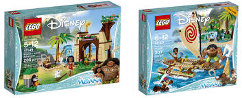 lego kitchen island toys n bricks lego news site sales deals reviews mocs blog