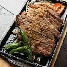 ambiance cuisine pau izakaya pau hana base restaurant honolulu hi opentable
