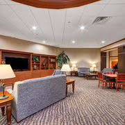 Comfort Inn Plano Tx Comfort Inn U0026 Suites Plano East 2017 Room Prices Deals U0026 Reviews