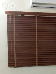 Quality Window Blinds Quality Window Blinds For Sale In Nyanya Buy Home Accessories