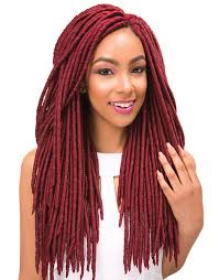 color 99j in marley hair mono mambo faux locs 14 18