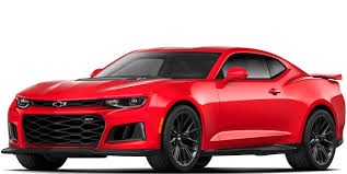 how much does chevrolet camaro cost 2017 camaro zl1 sports car chevrolet