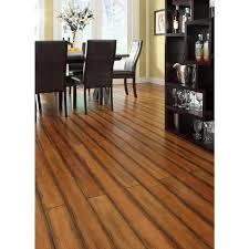 floor bamboo flooring lowes home depot bamboo flooring cali