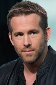 262 best ryan reynolds images on pinterest ryan o u0027neal ryan
