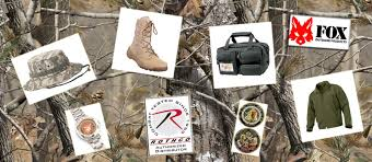 jeep camping gear army navy shop your online army navy store camouflage clothing