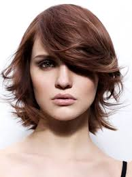 best haircuts for women over 50 with jowls best hairstyle for turkey neck best haircuts for jowls to