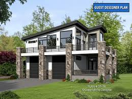 49 Luxury Collection Elevated House Plans Home House Floor Plans