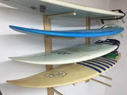 design plans jon peters art home build a surfboard rack design plans