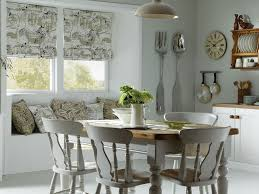 designer kitchen blinds kitchens with concrete countertops tags concrete kitchen