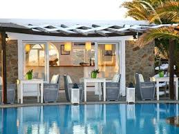 best price on san antonio summerland hotel in mykonos reviews