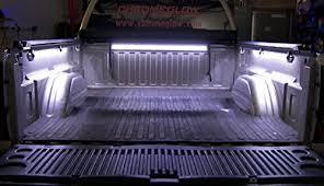 Truck Bed Lighting Dodge Ram Truck Bed Lighting