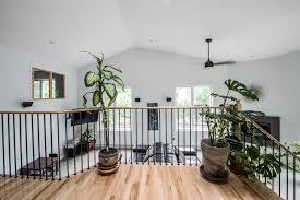 photos d extension de maison quel est le prix d u0027une extension de maison