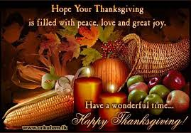happy thanksgiving quotes thanksgiving 2018 images pictures