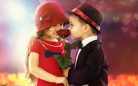 baby couple wallpapers picture cute wallpapers pinterest