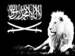 Islam Flag The Hypnotic Power Of Isis Imagery In Recruiting Western Youth U2013 Icsve