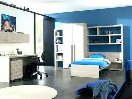 meuble chambre ado mobilier chambre ado adolescent ado s meuble pour chambre ado garcon