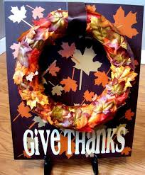28 great diy decor ideas for the best thanksgiving