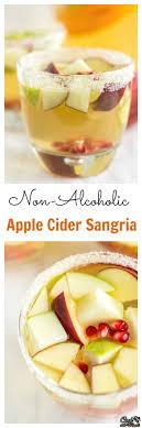 49 best diy food ideas easy food alcoholic drink