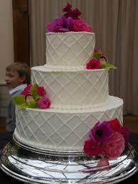 wedding cake boxes sydney best buy cake ideas on something for
