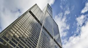 willis tower chicago towerfrontpage 2 png