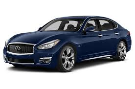 infiniti q70l 2015 infiniti q70l price photos reviews u0026 features