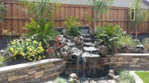 Backyard Entertaining Landscape Ideas 3 Landscape Design Ideas To Take Your Outdoor Entertaining To The