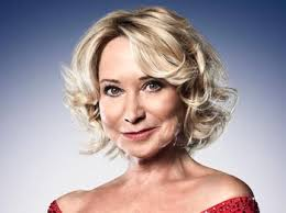 felicity kendal hairstyle felicity kendal tour dates tickets