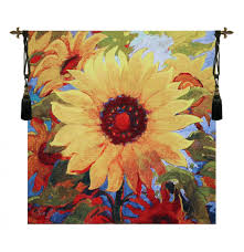 home decor tapestry richter home decor tapestries wall hangings