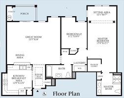 28 mercedes homes floor plans 2006 mercedes homes floor