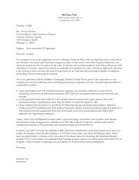 bunch ideas of corporate banker cover letter with additional 13