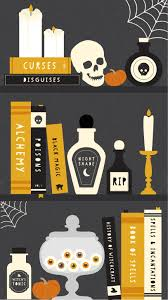 101 halloween iphone wallpapers that are both spooky u0026 awesome