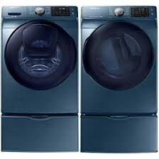 Samsung Pedestals For Washer And Dryer White Best 25 Best Electric Dryer Ideas On Pinterest Red Washing