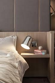 headboards fascinating padded wall headboard best bedroom